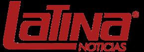 Latina Noticias • Revista Latina